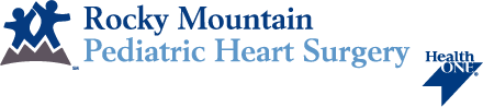 Rocky Mountain Pediatric Heart
